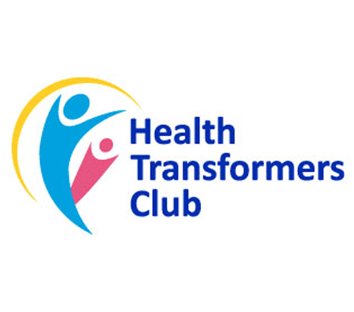 Health Transformers Club At WoldsWay To Health